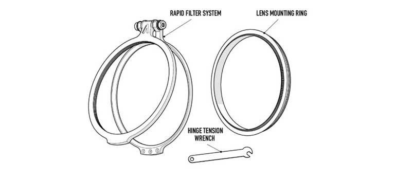 Alter-rapid-filter-system-3