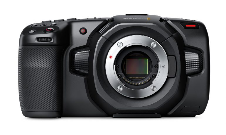 Blackmagic-Pocket-Cinema-Camera-4K-capteur