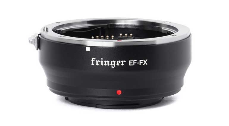 FRINGER-EF-FX