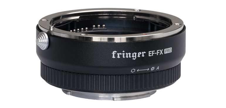 FRINGER-EF-FX-PRO