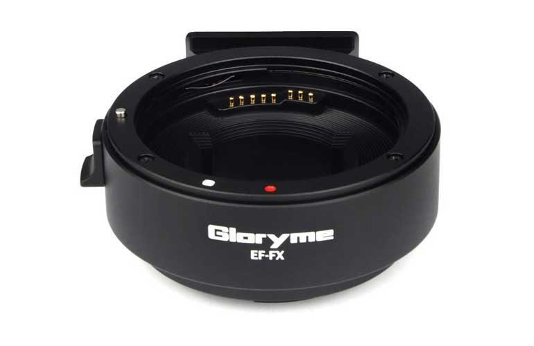 GLORYME-EF-FX
