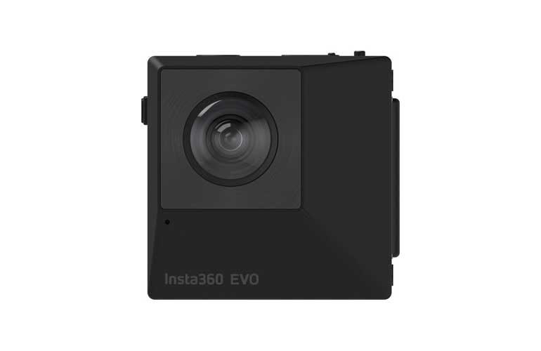 Insta-360-EVO-6