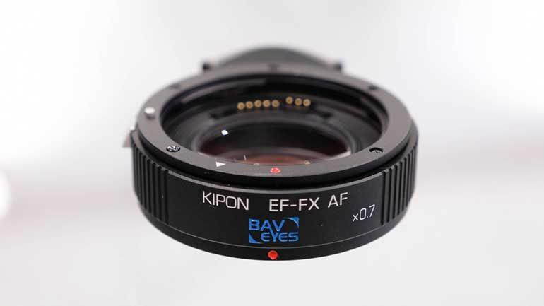 KIPON-EF-FX-af-baveyes-x-0-7