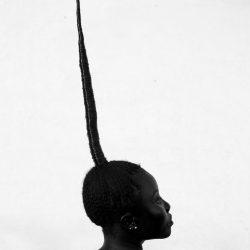 Sarah Waiswa Portraits-1-2