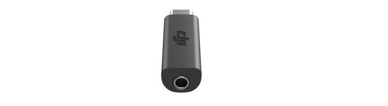 adaptateur-dji-osmo-pocket-3