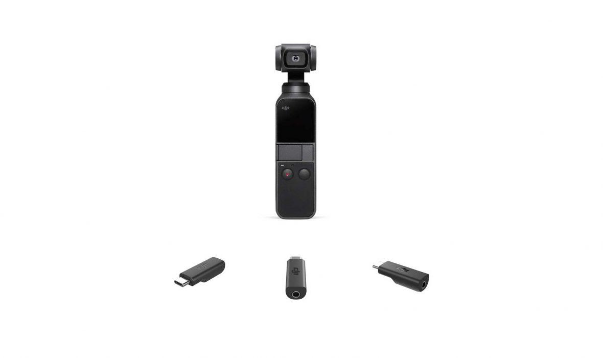 adaptateur-micro-dji-osmo-pocket