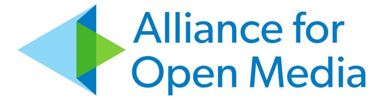 alliance-for-open-media-logo-01-1000px