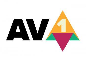 av1-logo-01-1500px