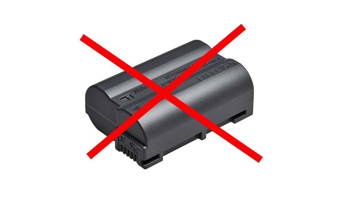 batteries-interdites-soute