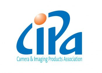 cipa-logo-01-1500px