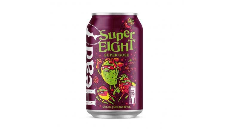 dogfish-super-height-1