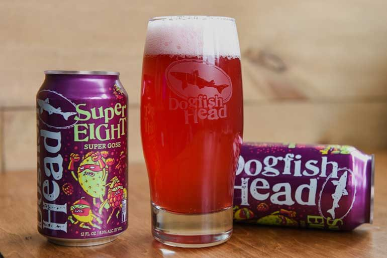 dogfish-super-height-7