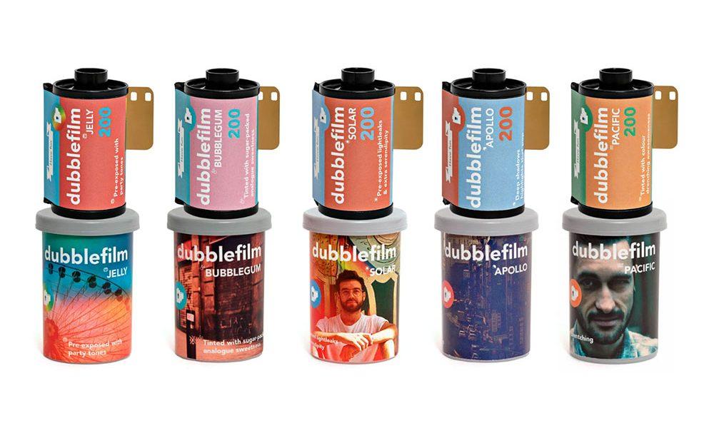 dubble-film-01-1000px