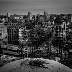 exodus_sergeyponomarev_01