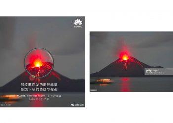 huawei-p30-pro-visuals