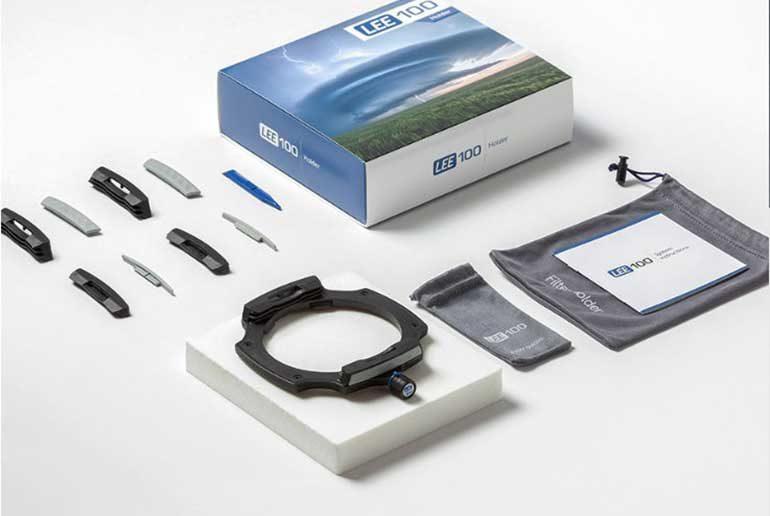 lee-100-system-base