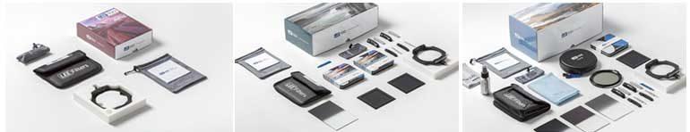lee-100-system-kits