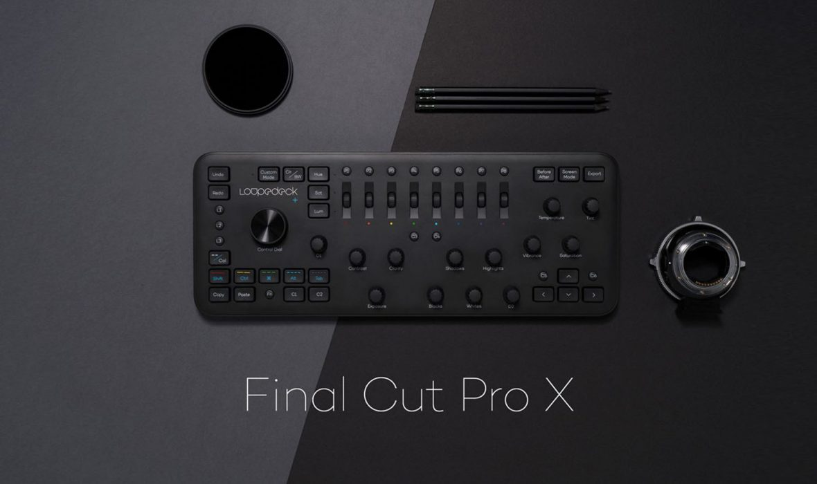 loupedeck-plus-final-cut-pro-x-adobe-audition-01-1500px