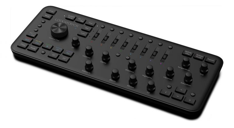 loupedeck-plus-final-cut-pro-x-adobe-audition-02-1000px