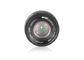 meike-35mm-f1_4-01-2000px
