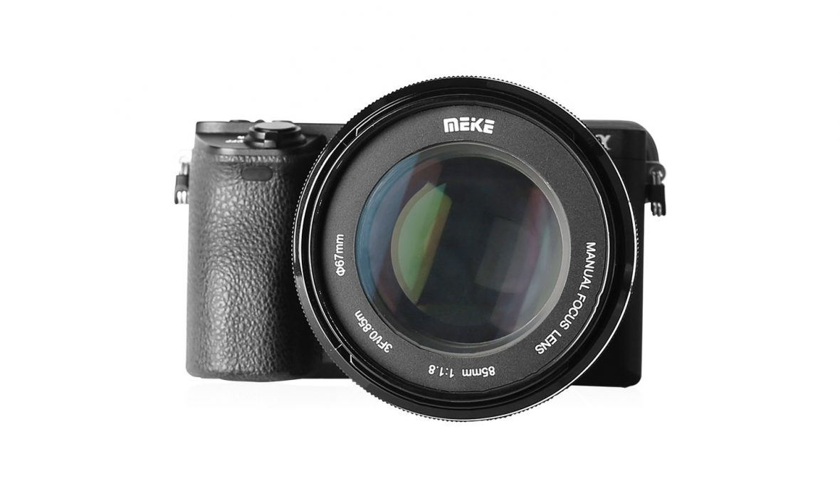 meike-85-mm-f1_8-sony-fe-e-01-1500px
