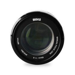 meike-85-mm-f1_8-sony-fe-e-04-1000px