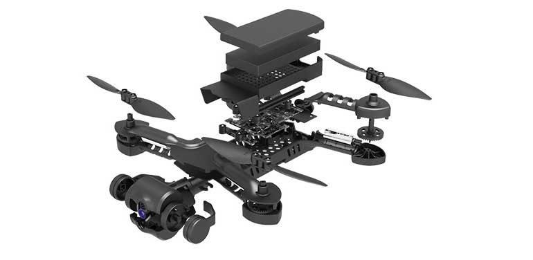 micro-drone-4-1