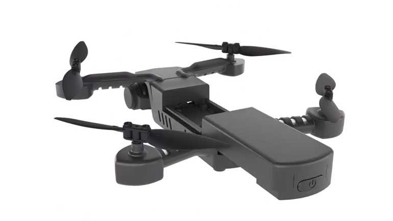 micro-drone-4-10