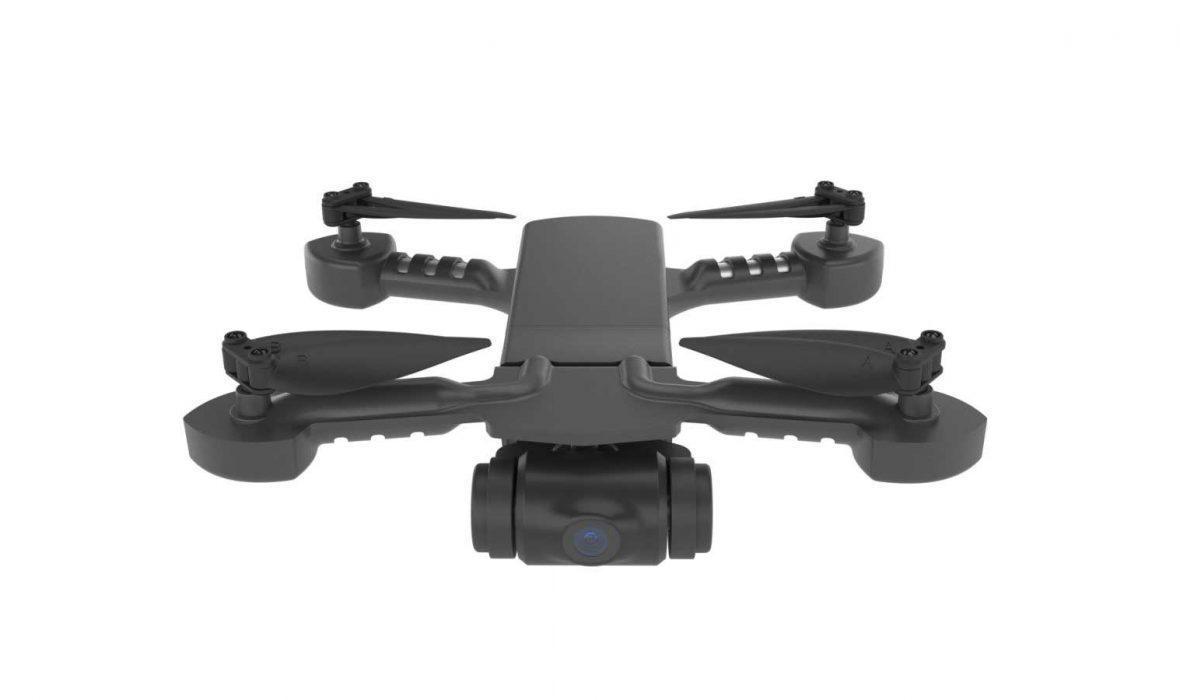 micro-drone-4