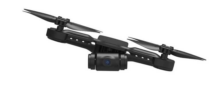 micro-drone-4-3