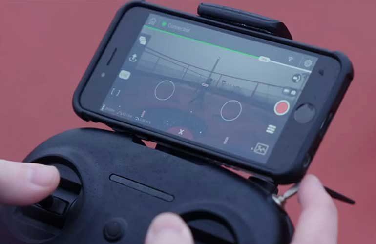 micro-drone-4-5