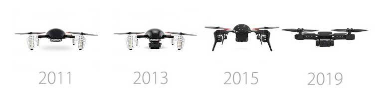 micro-drone-4-8