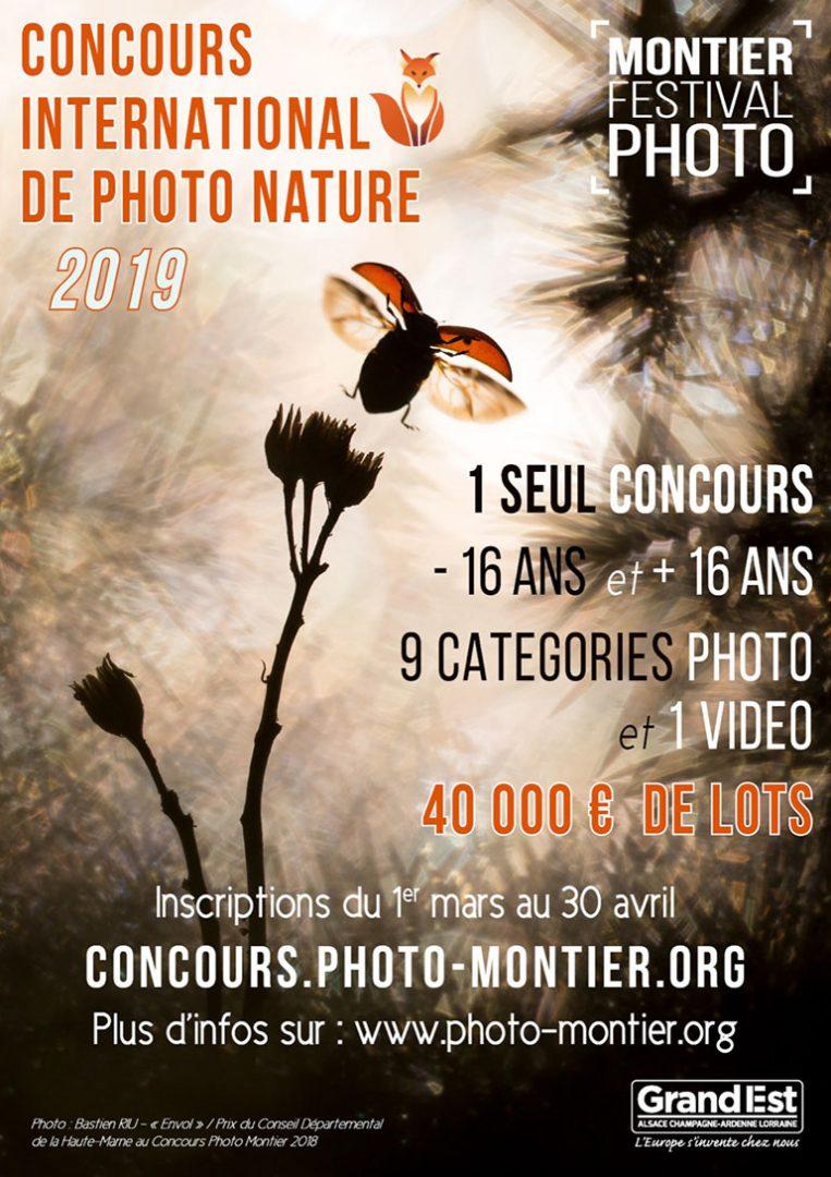 montier-festival-photo-concours-01-770px