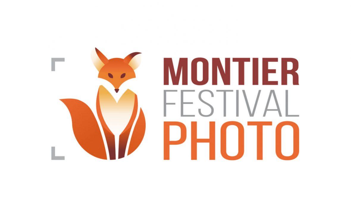 montier-festival-photo-logo-01-1500px