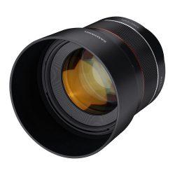 samyang-af-85mm-f1_4-fe-02-1000px