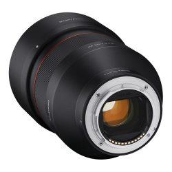 samyang-af-85mm-f1_4-fe-03-1000px