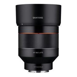 samyang-af-85mm-f1_4-fe-04-1000px