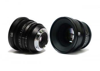 slr-magic-microprime-12mm-t2_8-50mm-t1_2-01-1500px