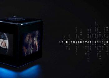 the-preservation-robot