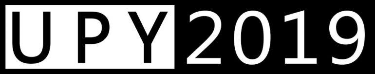 upy-2019-logo-01-1000px