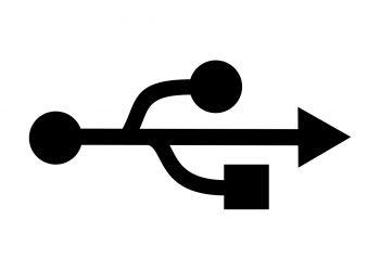 usb-logo-01-2000px