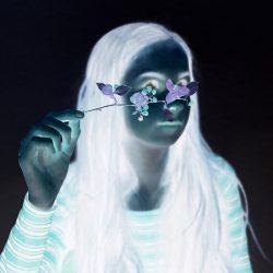 Luminescences