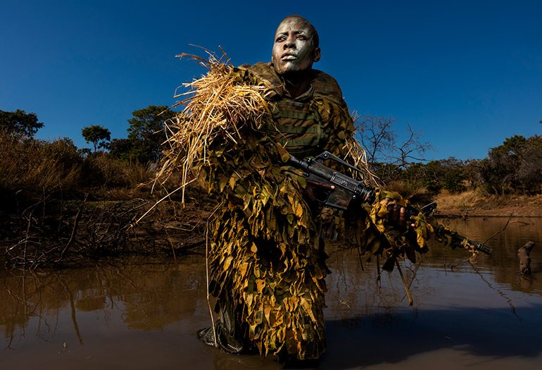 039_Brent-Stirton_Getty-Images