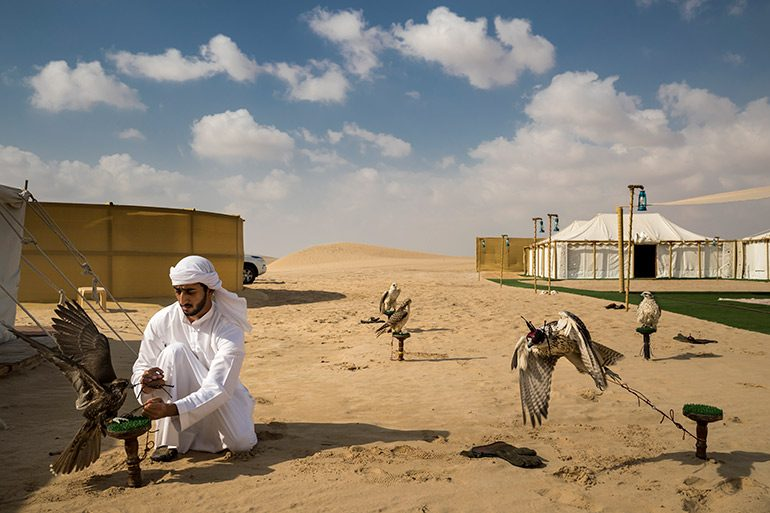 099_Brent-Stirton_Getty-Images_for-National-Geographic