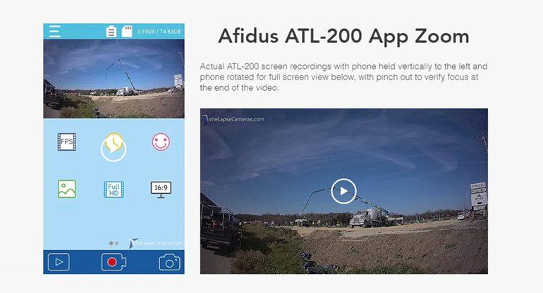 Afidus-ATL-200-1
