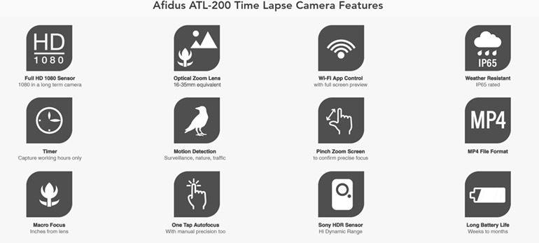 Afidus-ATL-200-2