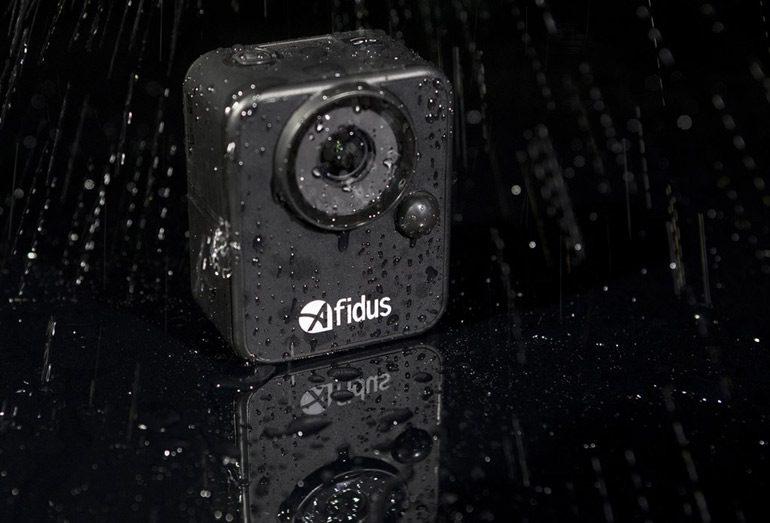 Afidus-ATL-200-3