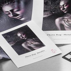 Hahnemuhle-Photo-Rag-Metallic