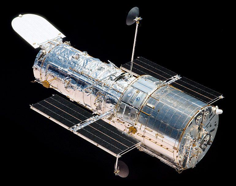 Hubble-29-ans-nebuleuse-australe-crabe-4
