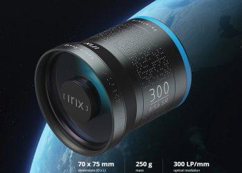 IRIX-300-RS-d